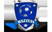 Mazzuia