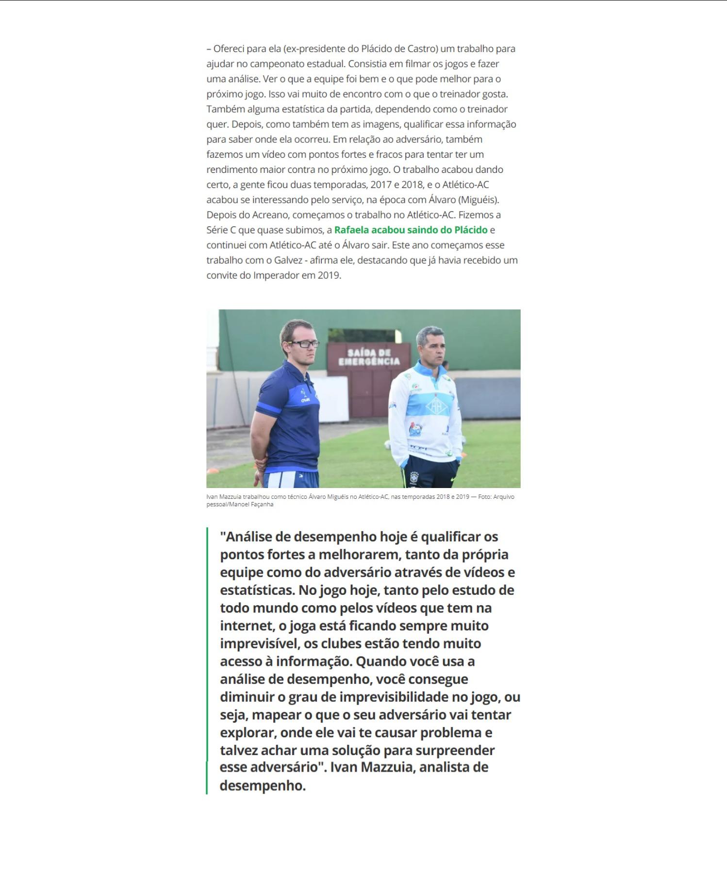 Entrevista Mazzuia 2