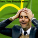 Técnicos x Imprensa - Desentendimentos habituais no futebol!