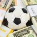 Milionários da Bola - Jogadores ricões com finanças além do mundo esportivo