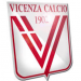 Como assim? Atriz pornô quer salvar Vicenza da falência!