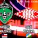 Brasileirão 2018 - Raio-X da Série D Grupo A1