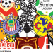 Sem rebaixamento! Campeonato Mexicano tem descenso extinto!