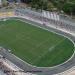 Campeonato Paulista Sub-20 2018 - Confira grupos, participantes e prévia do regulamento