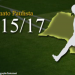 Campeonato Paulista Sub 15 e 17 2018 - Confira os participantes, grupos e propostas do torneio!