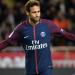 Uma crise sem fim no PSG? Veja algumas debandadas e exigências dos patrocinadores para Neymar
