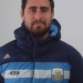 Leo Samaja - Entrevista exclusiva sobre as Licenças de Treinadores da ATFA