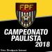 Campeonato Paulista Série B 2018 - Guia da competição, saiba da preparação dos clubes