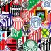 Onde andam? Conheça alguns clubes paulistas extremamente tradicionais, nas humildes divisões do futebol!
