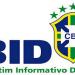BID da CBF - Saiba como funciona o sistema resumidamente