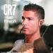 CR7 Fitness - Conheça a Academia e as dicas de Cristiano Ronaldo